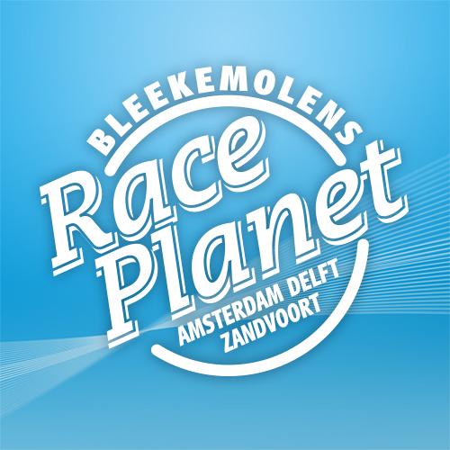 Race Planet